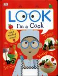 Picture of Look Im A Cook