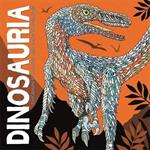 Picture of Dinosauria