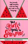 Picture of Girls Guide To Summer