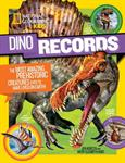 Picture of Dino Records