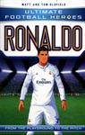 Picture of Rocket Cristiano Ronaldo
