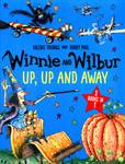 Picture of Winne And Wilbur Up Up And Away