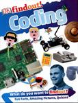 Picture of DKfindout Coding