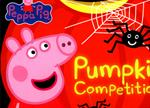 Picture of Peppa Pumpkin Competition Board Book
