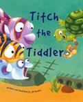 Picture of Titch The Tidler