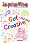 Picture of Get Creative Journal
