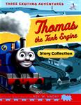 Picture of Thomas The Tank Engine Story Collection