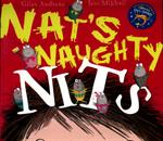 Picture of Nats Naughty Nits