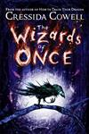Picture of Wizards Of Once