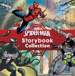 Picture of Marvel Spider Man Storybook Collection