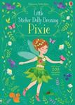 Picture of Little Sticker Dolly Dressing Pixie