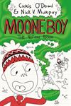 Picture of Moone Boy 3 The Notion Potion