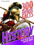 Picture of 300 History Facts