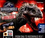 Picture of Jurassic World The Age Of Jurassic