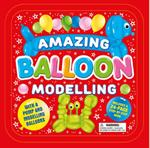 Picture of Amazing Balloons Box Set