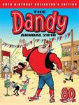 Picture of Dandy Annual 2018