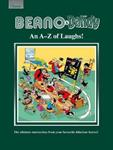 Picture of Beano Dandy Giftbook 2018