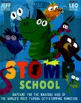Picture of Stomp School