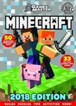 Picture of Minecraft by GamesMaster 2018 Annual
