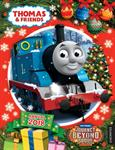 Picture of Thomas & Friends Annual 2018