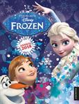 Picture of Disney Frozen Annual 2018