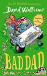 Picture of Bad Dad - David Walliams