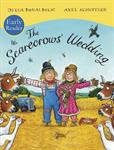 Picture of Scarecrows Wedding Early Reader