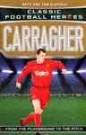 Picture of Jamie Carragher