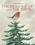 Picture of Message Of The Birds