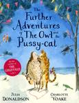Picture of Further Adventures Of The Owl And The Pussy Cat