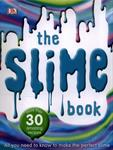 Picture of Slime Book