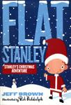 Picture of Stanleys Christmas Adventure