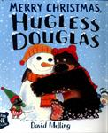 Picture of Merry Christmas Hugless Douglas
