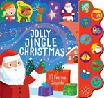 Picture of Jolly Jingle Christmas