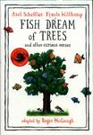 Picture of Fish Dream Of Trees