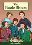 Picture of Boole Sisters A Remarkable Family
