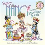 Picture of Fancy Nancy And The Dazzling Jewels