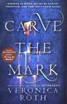 Picture of Carve The Mark
