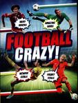 Picture of Football Crazy