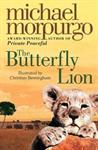 Picture of The Butterfly Lion