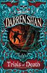 Picture of Darren Shan Saga Bk  5 Trials Of Death