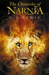 Picture of Chronicles Of Narnia