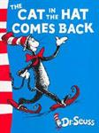 Picture of The Cat in the Hat Comes Back!