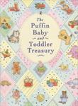 Picture of The Puffin Baby and Toddler Treasury
