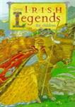 Picture of Great Irish Legends for Children