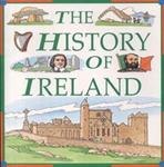 Picture of The History of Ireland