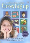 Picture of Growing Up