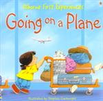 Picture of Going On a Plane