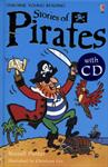 Picture of Stories of Pirates