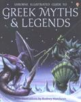 Picture of Greek Myths & Legends